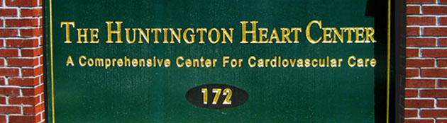 huntington-Heart-Center-Sign-small