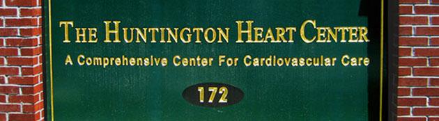 huntington-Heart-Center-Sign-small