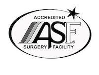 AAAASF-Accreditation